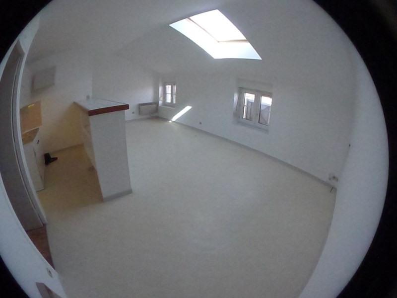 Location appartement Irigny 500€ CC - Photo 3