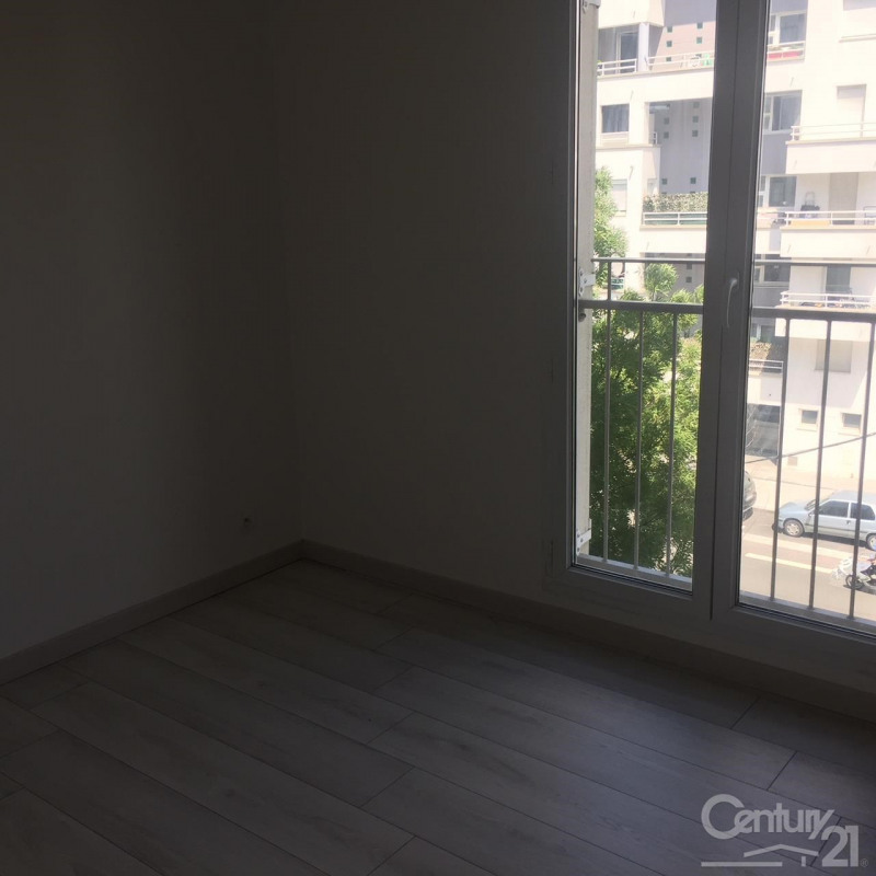 Sale apartment Massy 299 000€ - Picture 4