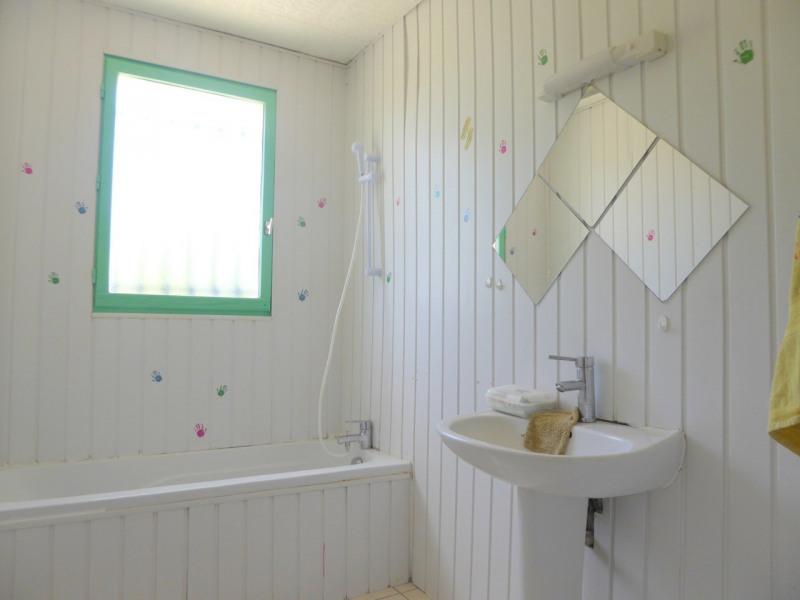 Vente maison / villa Saint-sulpice-de-cognac 170800€ - Photo 12
