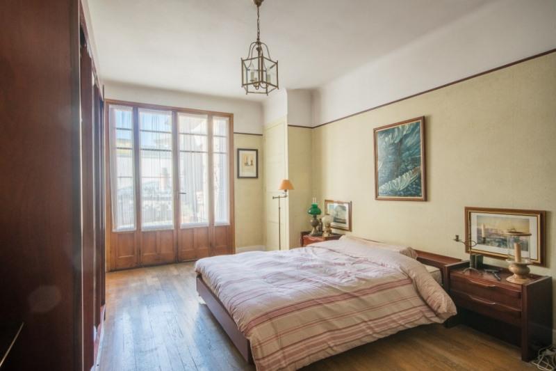 Vente appartement Aix les bains 315000€ - Photo 9