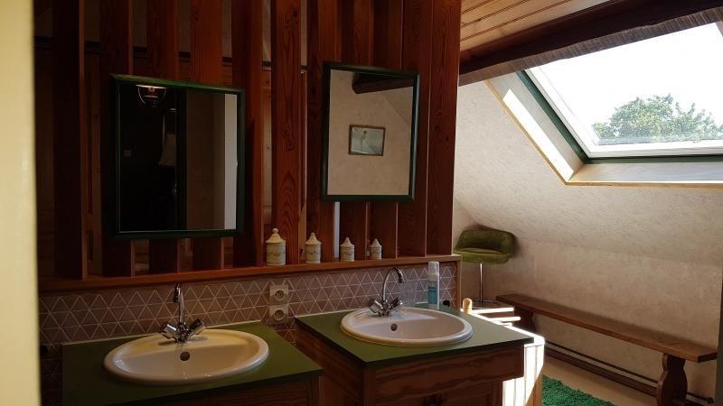 Vente maison / villa Auchy la montagne 279400€ - Photo 8