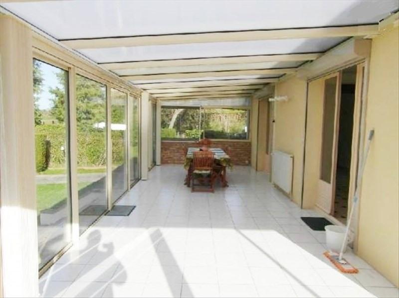 Sale house / villa Pierrefonds 225000€ - Picture 2