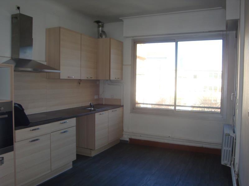 Vente appartement Perpignan 127000€ - Photo 3