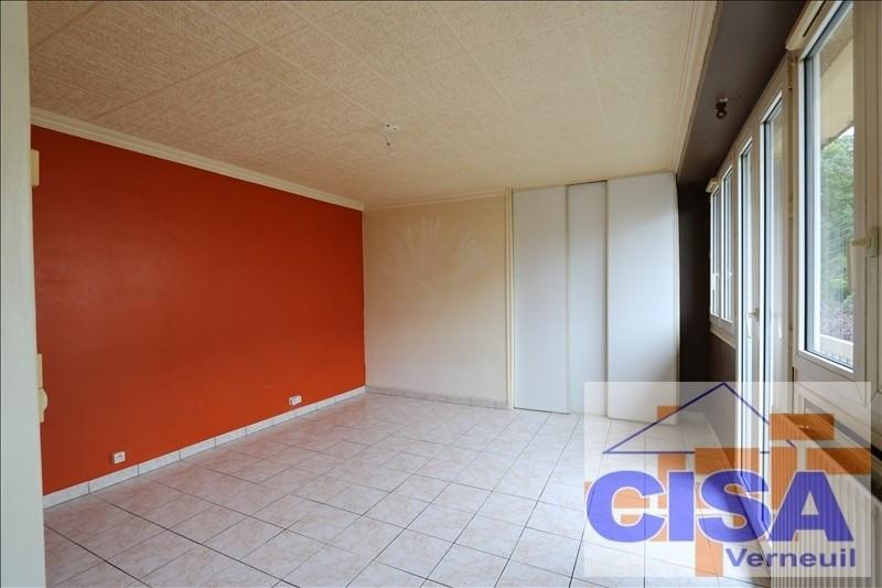 Vente appartement Senlis 57000€ - Photo 5