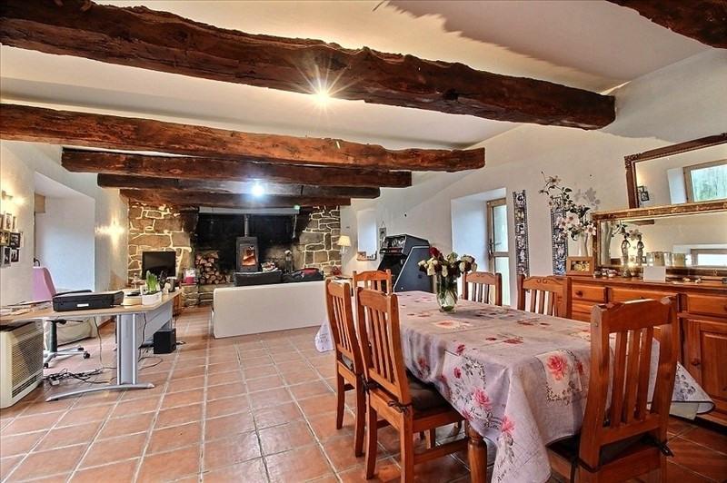 Vendita casa Plouay 158850€ - Fotografia 2