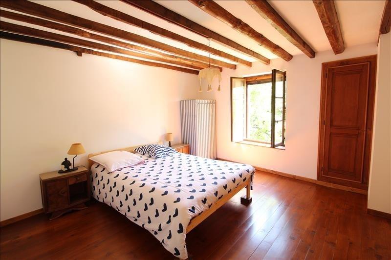 Sale house / villa Reaumont 269000€ - Picture 4