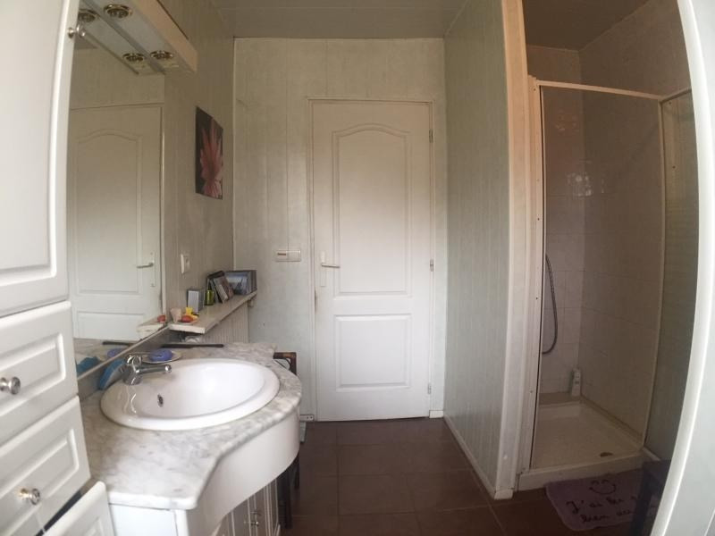 Revenda apartamento La tour du pin 105000€ - Fotografia 7