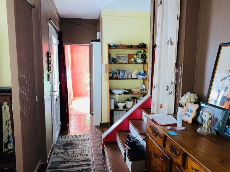 Vendita casa Montesson 676000€ - Fotografia 6