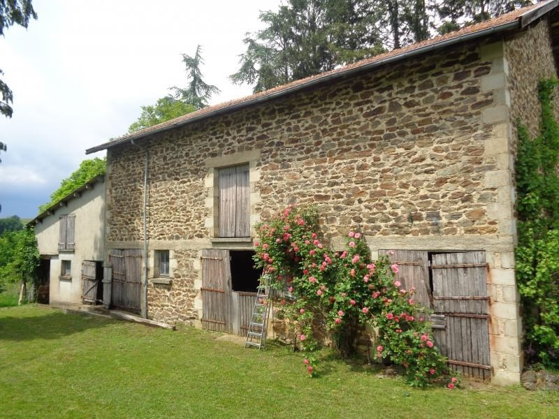 Vente maison / villa Neuvic entier 189 000€ - Photo 3