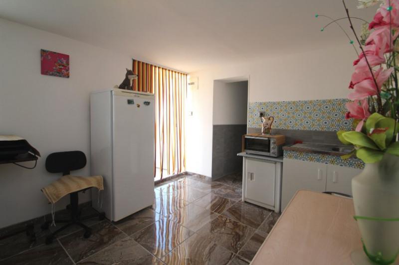 Vente appartement Argeles sur mer 220000€ - Photo 11