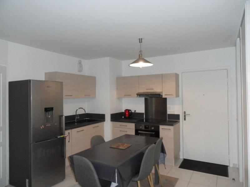 Location appartement Seynod 820€ CC - Photo 4