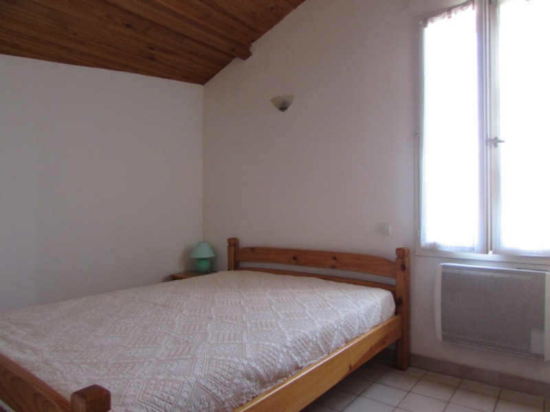 Sale apartment 40480 193 500€ - Picture 5