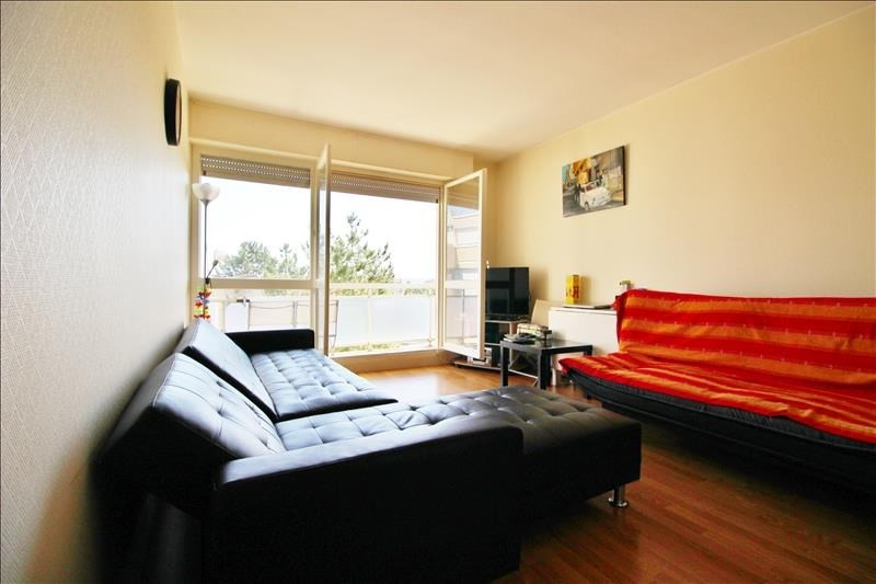 Vente appartement Chatou 140 000€ - Photo 3