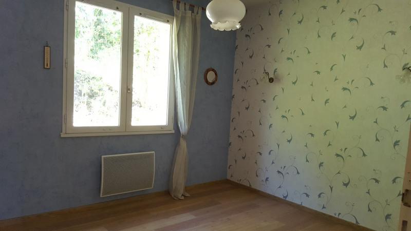Vente maison / villa Vendôme 226000€ - Photo 10