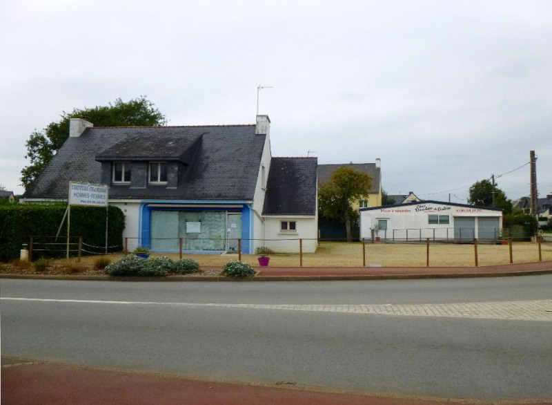 Verkoop  huis Crach 368450€ - Foto 10