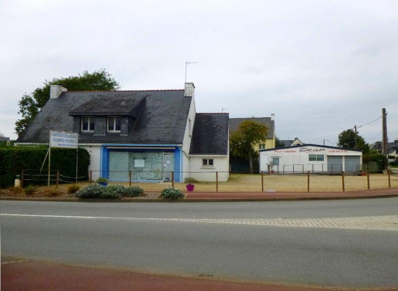 Vendita casa Crach 368450€ - Fotografia 10