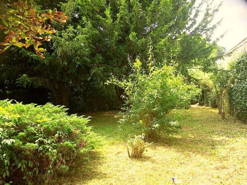 Vente maison / villa Lussac les chateaux 149000€ - Photo 9