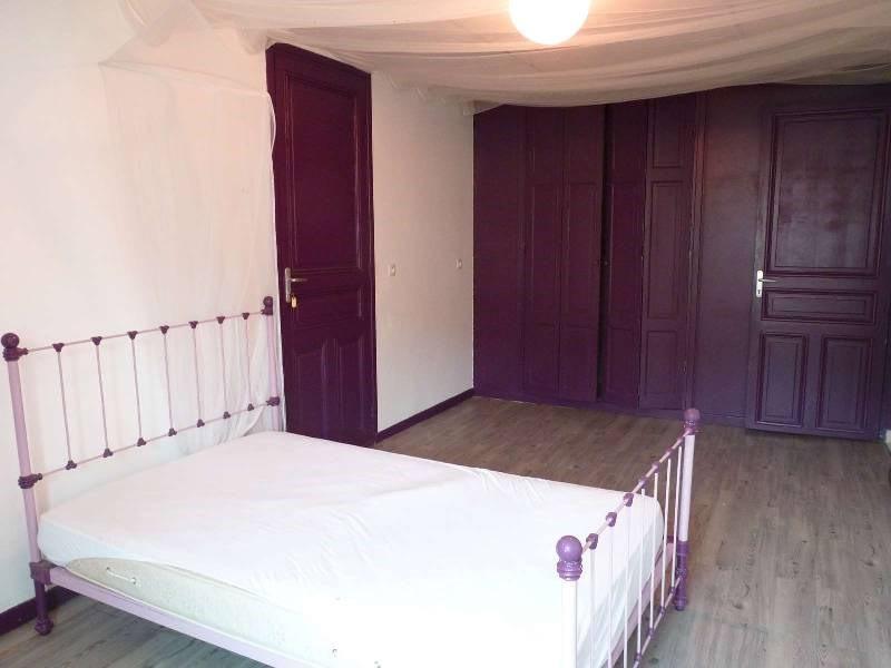 Sale house / villa Parisot 275000€ - Picture 4