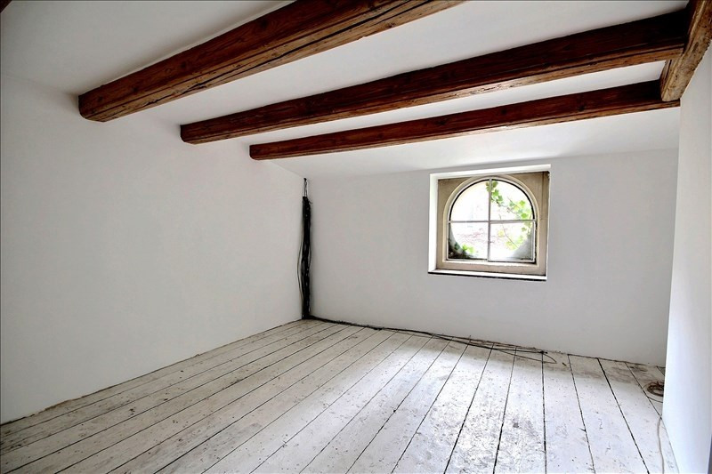 Sale loft/workshop/open plan Metz 305 000€ - Picture 5
