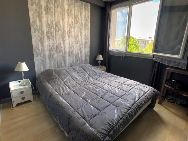 Sale apartment Viry chatillon 157500€ - Picture 5