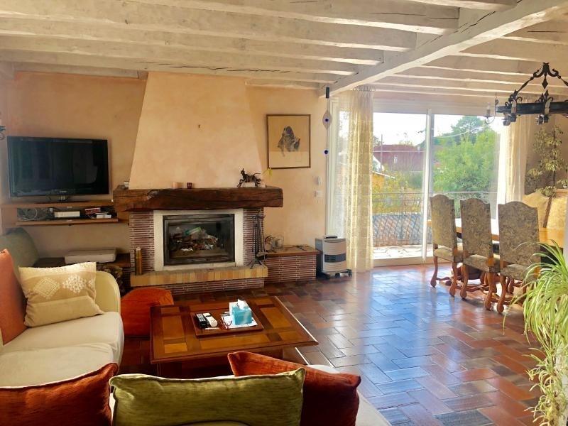 Vente maison / villa La teste de buch 550000€ - Photo 3