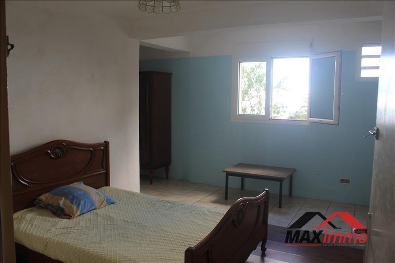 Vente maison / villa Le tampon 220000€ - Photo 8