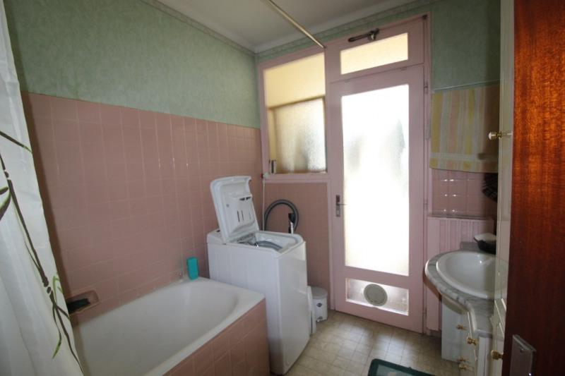 Venta  apartamento Hyeres 176500€ - Fotografía 9