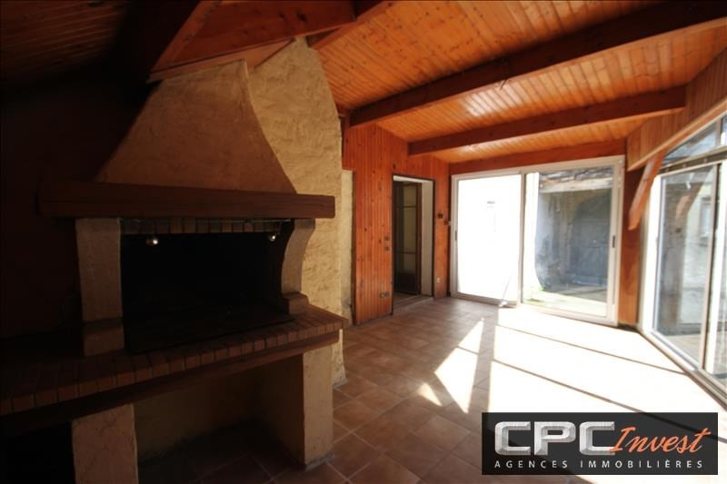 Sale house / villa Estialescq 278 000€ - Picture 9