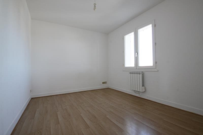 Location appartement Royan 860€ CC - Photo 4