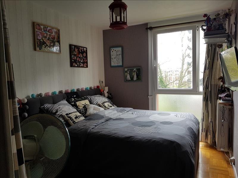 Sale apartment Beauvais 90000€ - Picture 4
