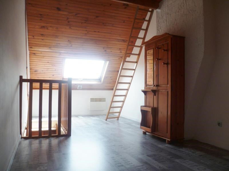 Location maison / villa Saint omer 480€ CC - Photo 4