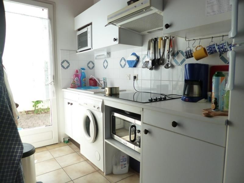 Vente maison / villa St denis d'oleron 147 600€ - Photo 4