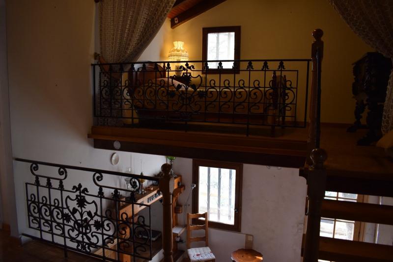 Vendita casa Callian 295000€ - Fotografia 22