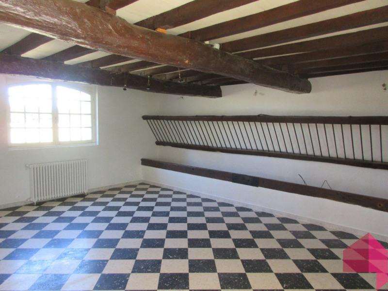 Alquiler  casa Montrabe 1200€ CC - Fotografía 7