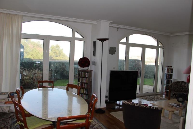 Vente de prestige appartement Bidart 945000€ - Photo 2