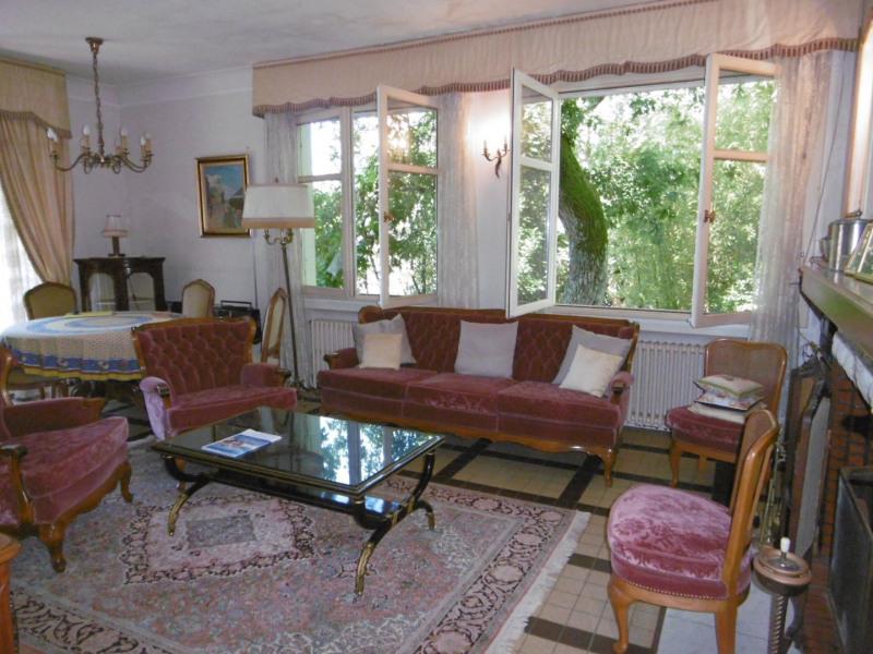 Deluxe sale house / villa Arcachon 1470000€ - Picture 4