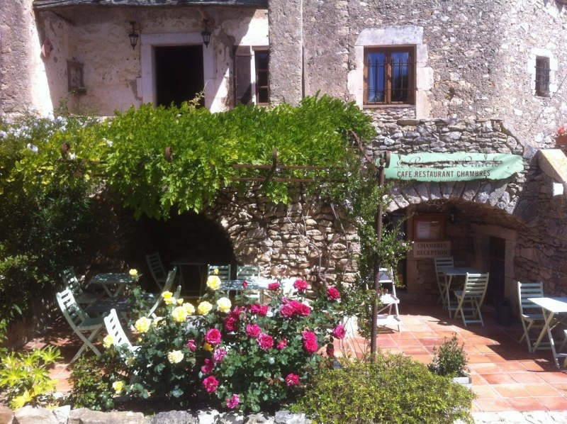 Verkoop van prestige  huis Uzes 810000€ - Foto 13