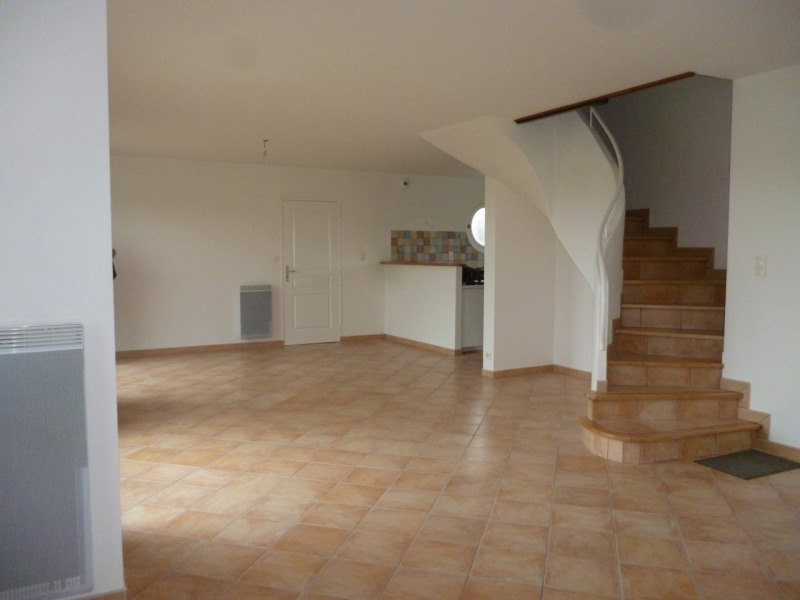 Vente maison / villa Belz 323 300€ - Photo 4