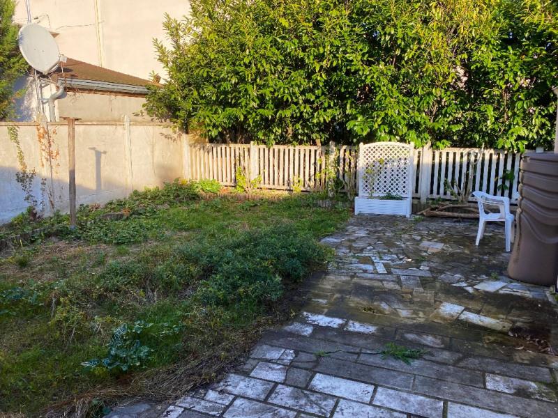 Sale house / villa Livry gargan 255000€ - Picture 3
