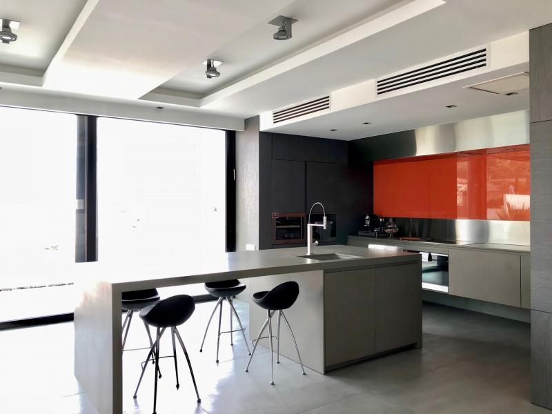 Deluxe sale house / villa Marseille 7ème 2500000€ - Picture 4