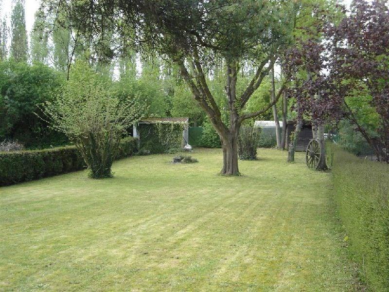 Sale house / villa Villemoisson sur orge 375000€ - Picture 6