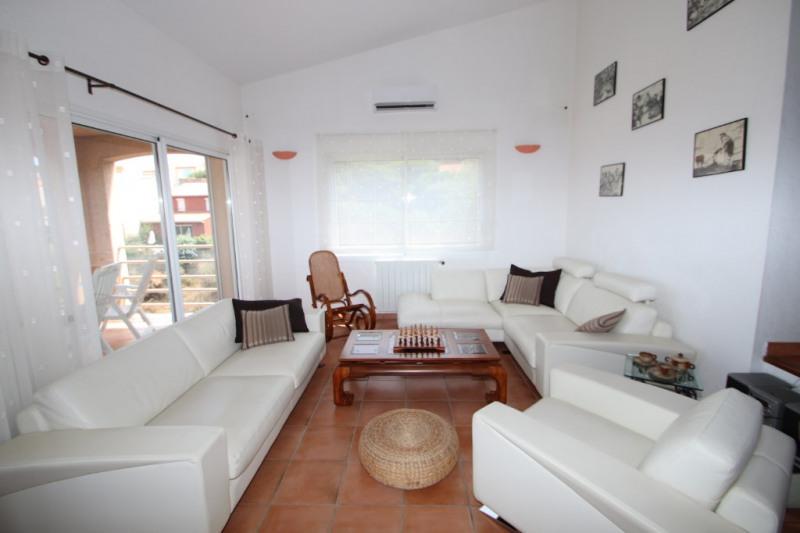 Vente de prestige maison / villa Banyuls sur mer 585000€ - Photo 6
