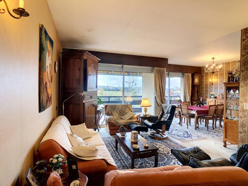 Vente maison / villa Montluçon 130000€ - Photo 12