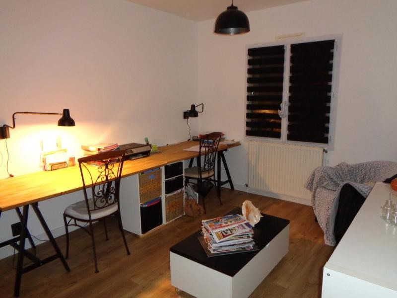 Sale house / villa Niort 369200€ - Picture 5