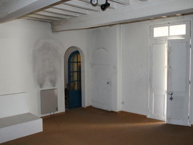 Vente maison / villa Tarascon 115000€ - Photo 5