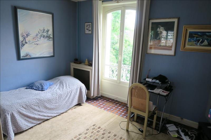 Vente de prestige maison / villa Verrieres le buisson 1015000€ - Photo 9