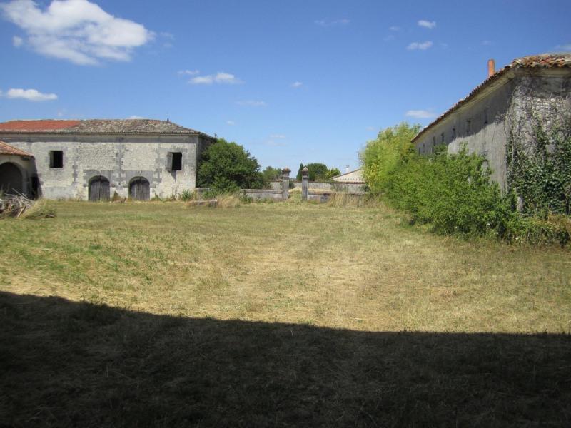 Vente maison / villa Barbezieux-saint-hilaire 157000€ - Photo 6