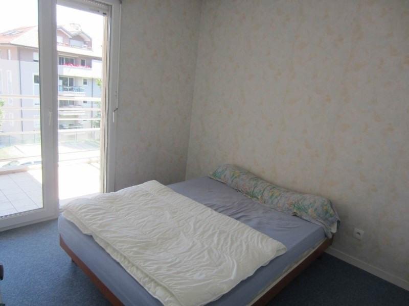 Location appartement La roche-sur-foron 655€ CC - Photo 7