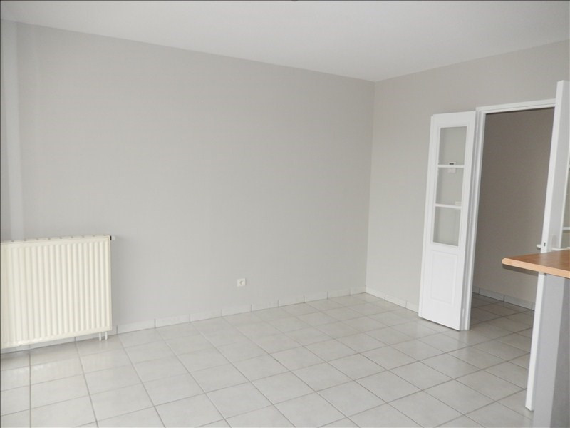 Rental apartment Le puy en velay 570€ CC - Picture 10