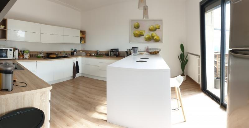 Vente de prestige maison / villa Caen 846500€ - Photo 5
